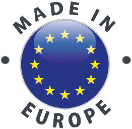 Made in Europe freigestellt grau 2